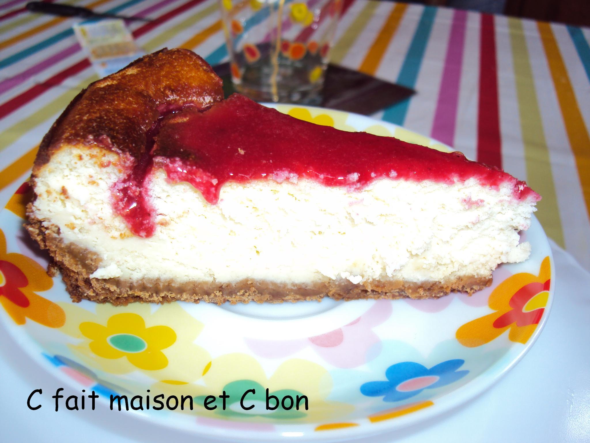 cheesecake003.jpg