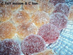 Pâtes de fruits dans douceurs pate-fruits-015-300x225