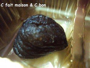 Mes marrons glacés dans douceurs vacherin-fraise-vanille-003-300x225