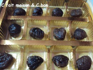 vacherin-fraise-vanille-0041-300x225 dans douceurs