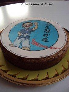 Gâteau à l'amande amère dans dessert gateau-budo-005-225x300