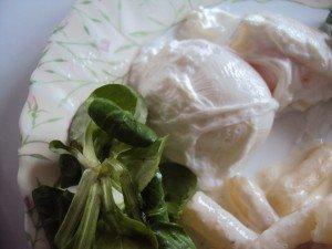 Les oeufs mollets dans viandes dsc03295-300x225