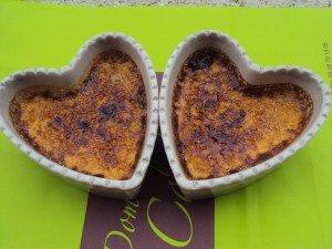 Crème brûlée dans dessert dsc03302-300x225
