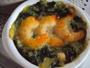 Crevettes florentines dans entrees impot-revenu-2012-f4-001-300x225